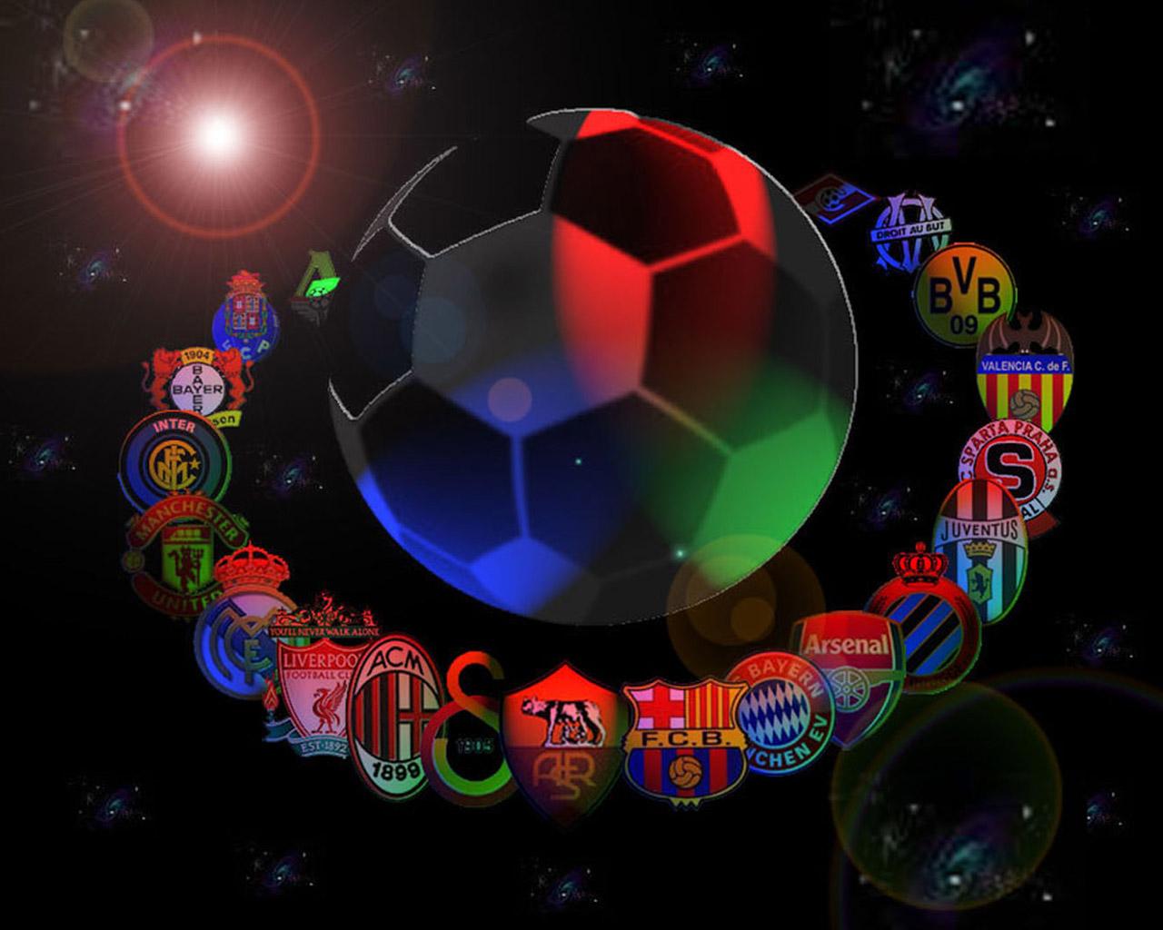 ростовская область футбол