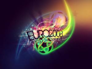 обои евро 2008