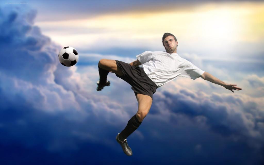 мечта спортсмена картинка вашему вниманию