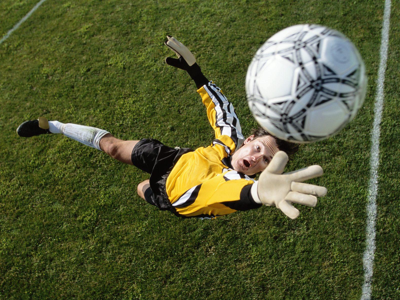 Prikolnye kartinki pro futbol 9