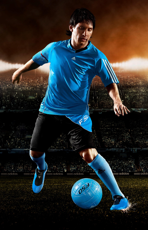 смотреть бесплатно трансляции футбола