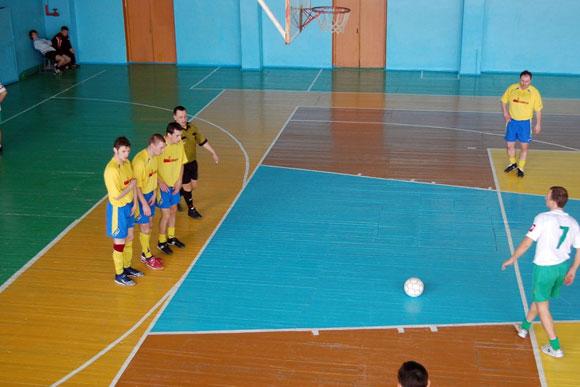 футбол 1 дивизион турнирная таблица