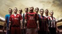 Лучшие и перспективные футболисты FIFA