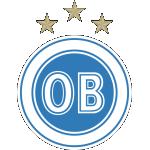 эмблема Клуба «Оденсе»