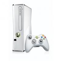 Как делать крутые финты в фифа 14 на Xbox360