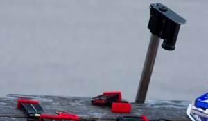 Особенности винтовок для биатлона, их травмоопасность